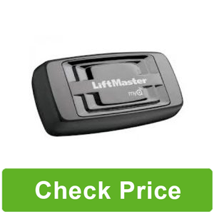 LiftMaster 828LM Review