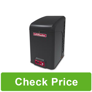 Liftmaster 8557 Review