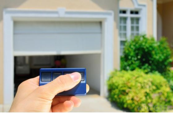 A Step-By-Step Guide For Buying Garage DoorOpener